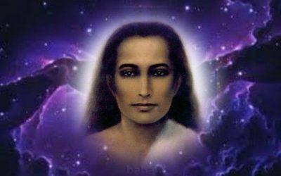 ~ Babaji, el Santo Inmortal de los Himalayas ~