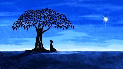 ~ La Magia y el Poder del Silencio Interior ~