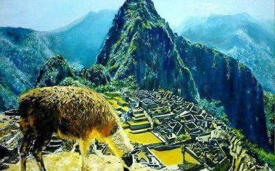 ~ El Misterioso Magnetismo de las Montañas ~